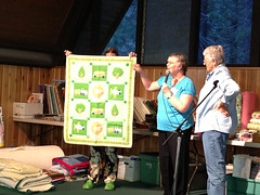 Quilt Retreat Spring 2012 b-25