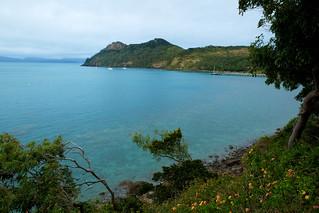 south molle island bay beach whitsundays.jpg | by crystalcastaway