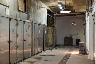 Freezer alley | by ZensLens