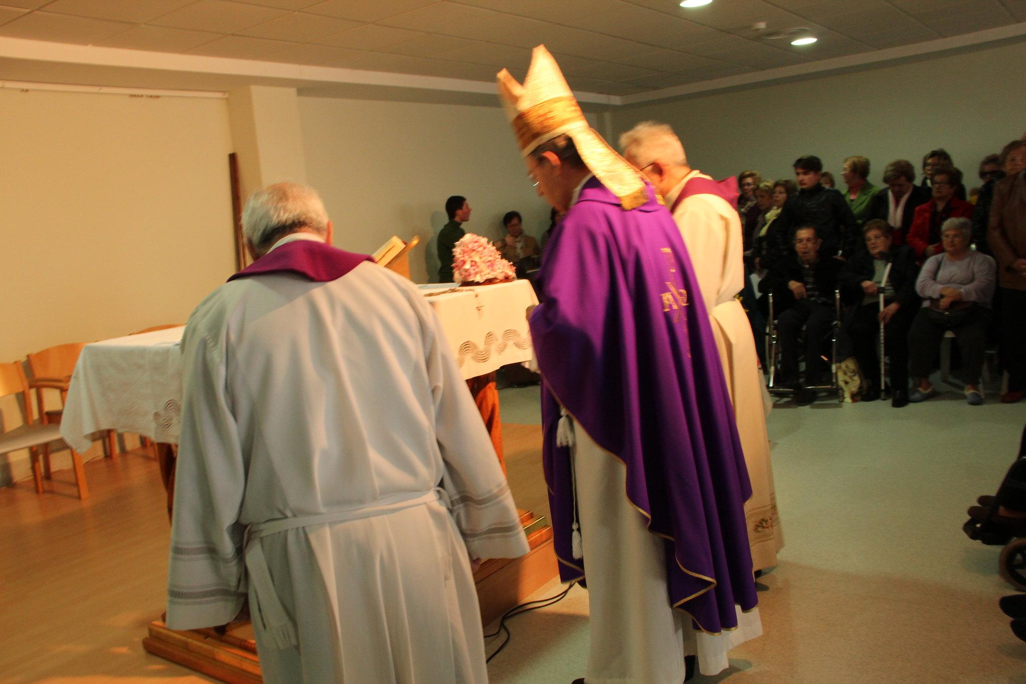 (2016-02-13) - Inauguración Virgen De Lourdes, La Molineta - Archivo La Molineta (056)