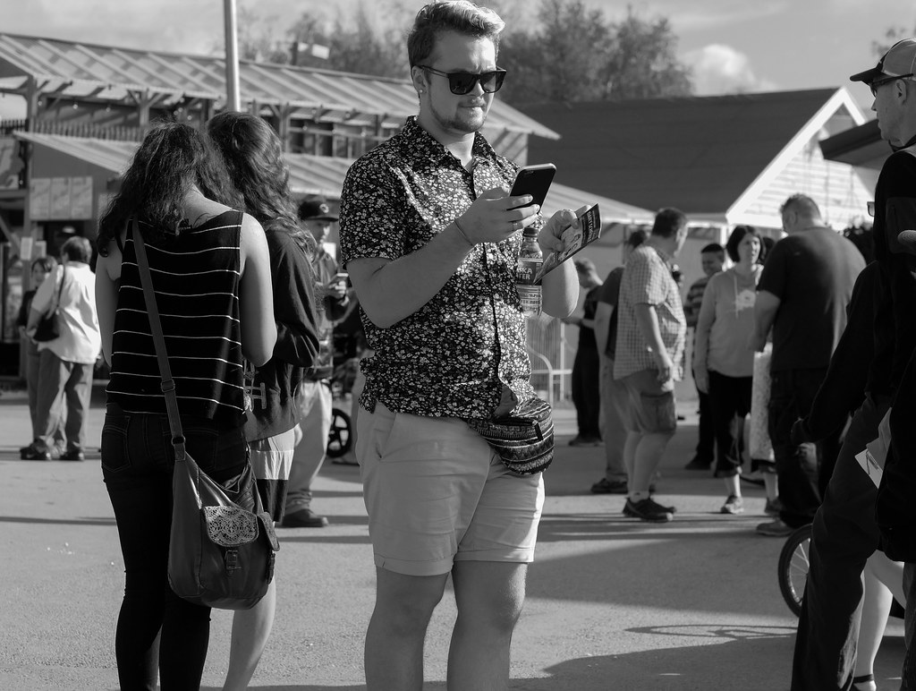 Alaska State Fair 2016 Shared-3