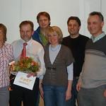 2011 GV
