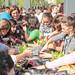 Fòrum de la Xarxa d'Escoles Sostenibles de Catalunya