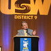 2016 USW District 9 Conference-Day Three