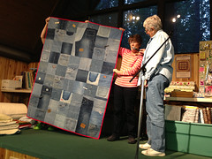 Quilt Retreat Spring 2012 b-28