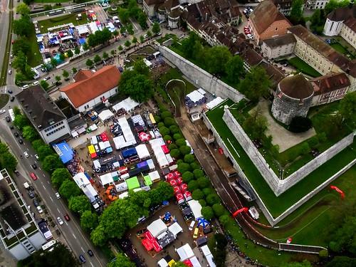 BD13_Gelaende | by Bike Days Schweiz