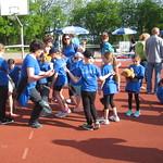 Jugendsporttag Brütten 2016