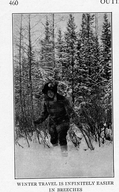 Woodswomen_Pinkerton035