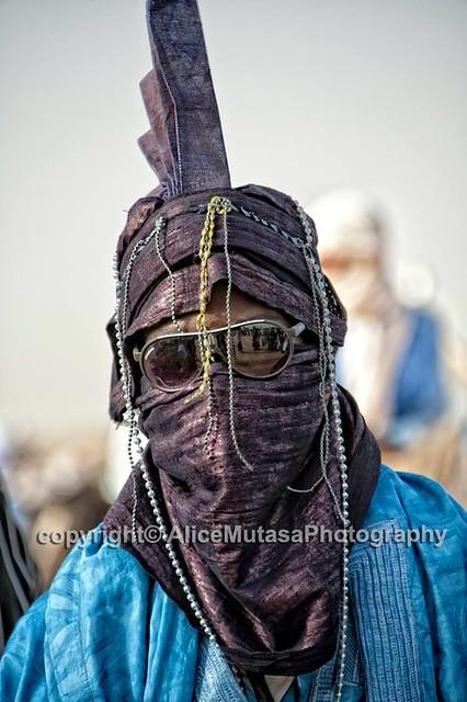 Ousmane Mouha