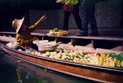 2009 Thai