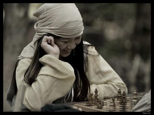 nikon stlouis chess missouri renaissancefaire d800 wentzville chessplayer platinumheartaward 70200mmf28nikkor ©copyright