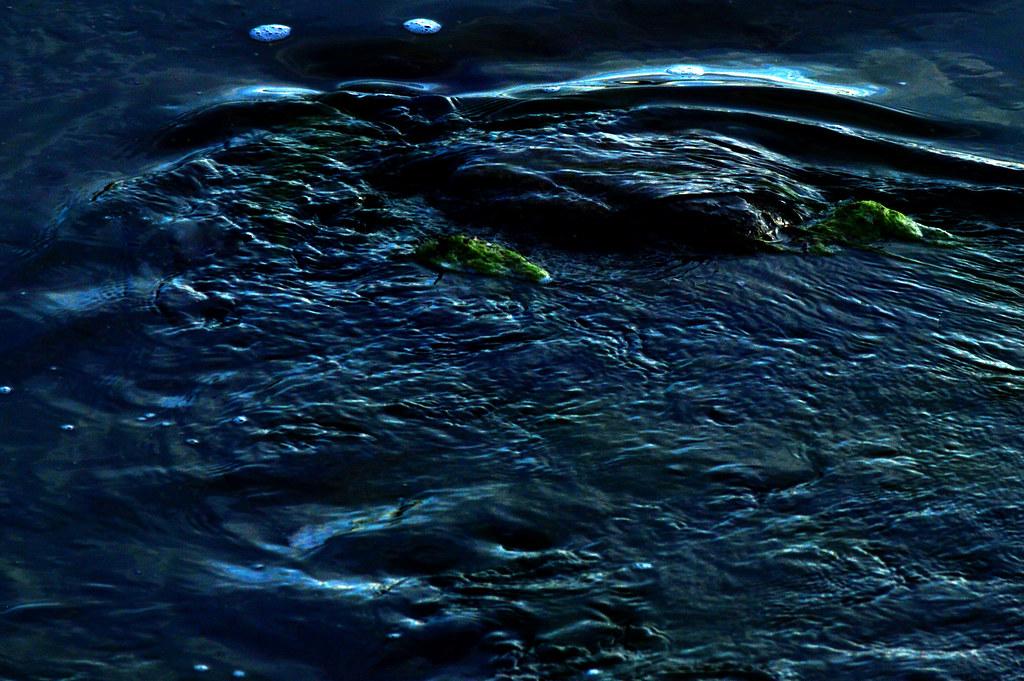 DSC_0552 Water