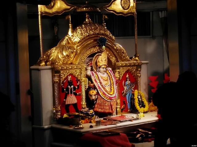 #Navratri Sampurna..🙏 Jai Maa Jhandewali..🙌 Jai Mata Di..🙇 Jai Sai Maa..🙌 God bless us all..😇 🙏🙏🙏🙏🙏🙏🙏 . . . . #jai #maa #devi #mata #jaimatadi #religion #religious #god #lord #