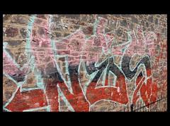 Torquay Seafront - Rock Walk (45)
