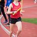 Castilleja at 2018 Track St. Francis Invitational