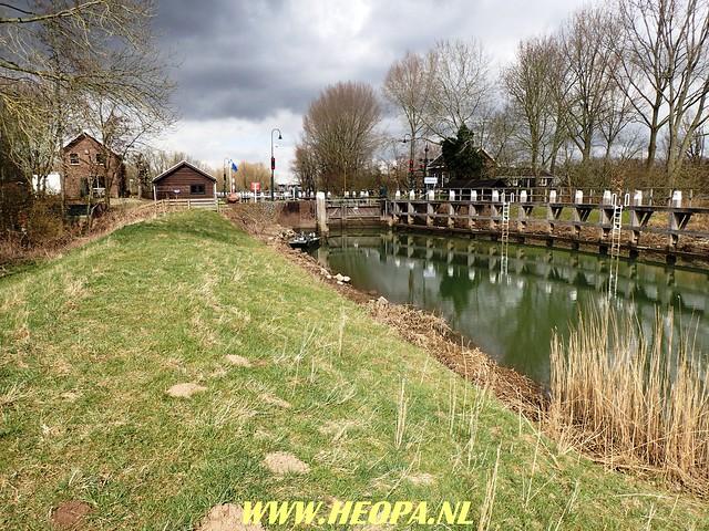 2018-03-21   Dordrecht  25 km   (102)