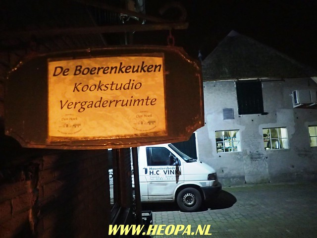 2018-03-23          Klarenbeek  deel 01 40 km  (41)