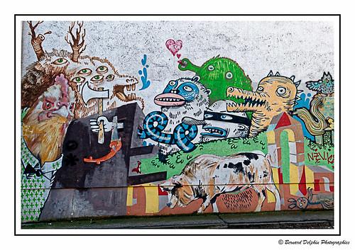 Berlin - Pour les enfants | by bernard.delphin