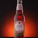 Angry Orchard Rose by Thadd G