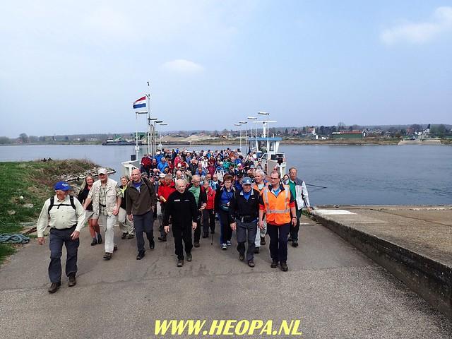 2018-04-11              Rhenen 2e dag    25 Km  (103)