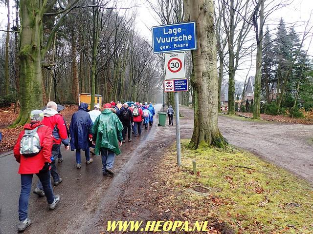 2018-03-28        Hilversum         25 Km (65)