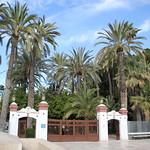 entrada-parque-municipal
