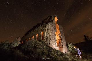 ⛎ Restos de una antigua civilización ♑ | by PacoQT