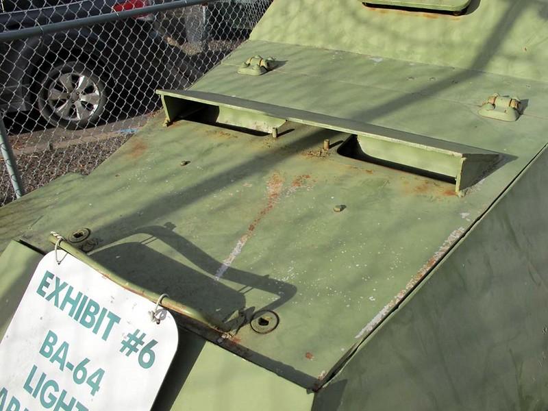 Ba-64 3