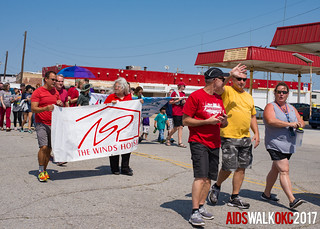 OKC AIDS Walk 2017-43 | by AIDS Walk OKC