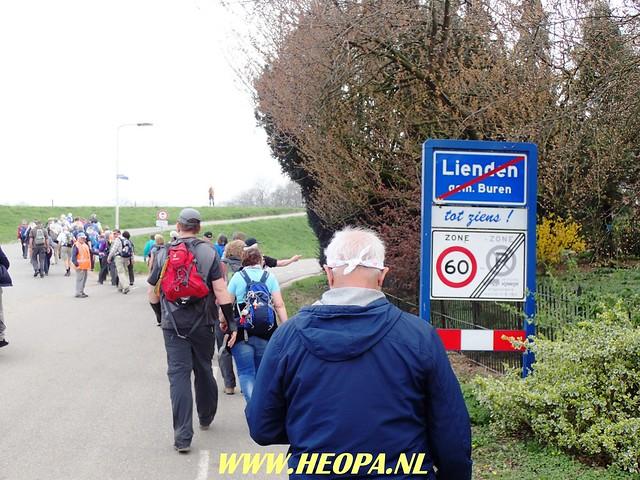 2018-04-11              Rhenen 2e dag    25 Km  (178)