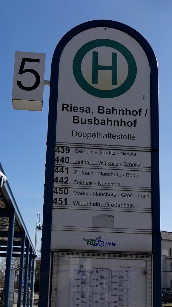 Am Entdeckertag auf Tour zu den schönsten Ausflugszielen in Sachsen, mit Zug, Bus, Straßenbahn und Fähre den ganzen VVO Verbundraum entdecken und nur eine Tarifzone bezahlen. Der Entdeckertag ist Bestandteil der Europäischen Mobilitätswoche,  gemeinsam mit Freunden, Bekannten oder der Familie auf Entdeckertour, raus in die Natur zu Tourenzielen in der Region, die alle zum Schnäppchen-Preis per Bus und Bahn erreichbar sind 00458