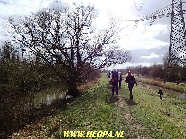 2018-03-21   Dordrecht  25 km   (151)