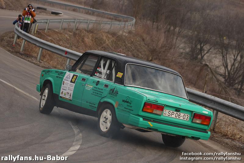 RallyFans.hu-11890