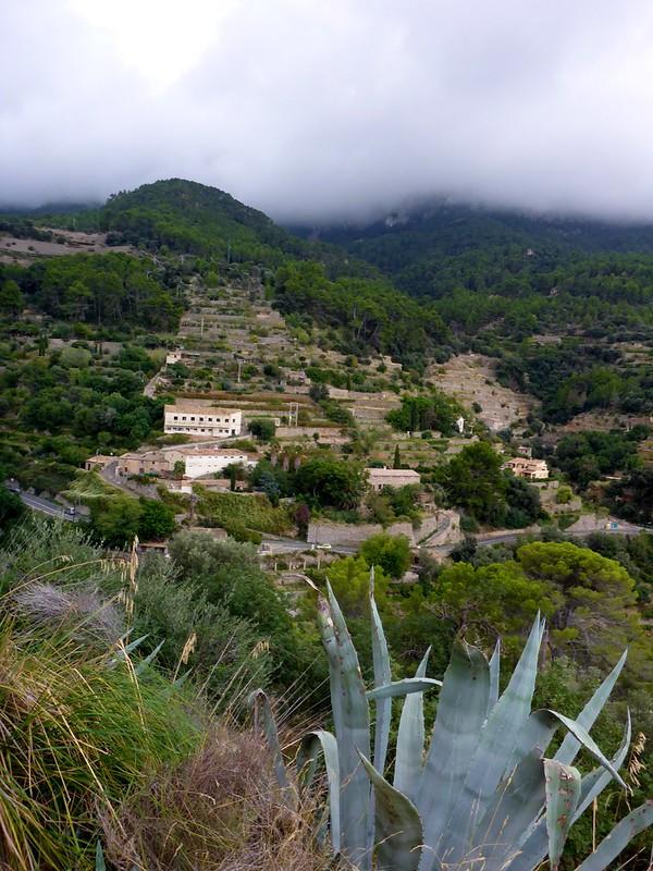 Mallorca im Frühling