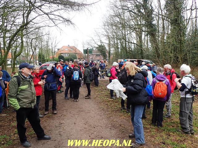 2018-03-28        Hilversum         25 Km (42)