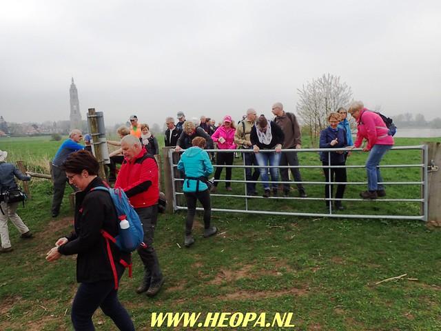 2018-04-11              Rhenen 2e dag    25 Km  (32)