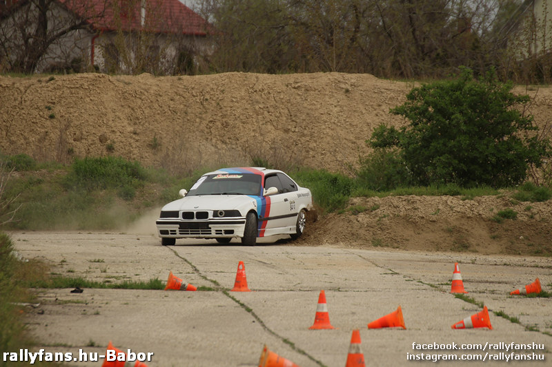 RallyFans.hu-12211