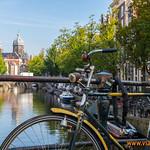 Viajefilos en Holanda, Amsterdam 39