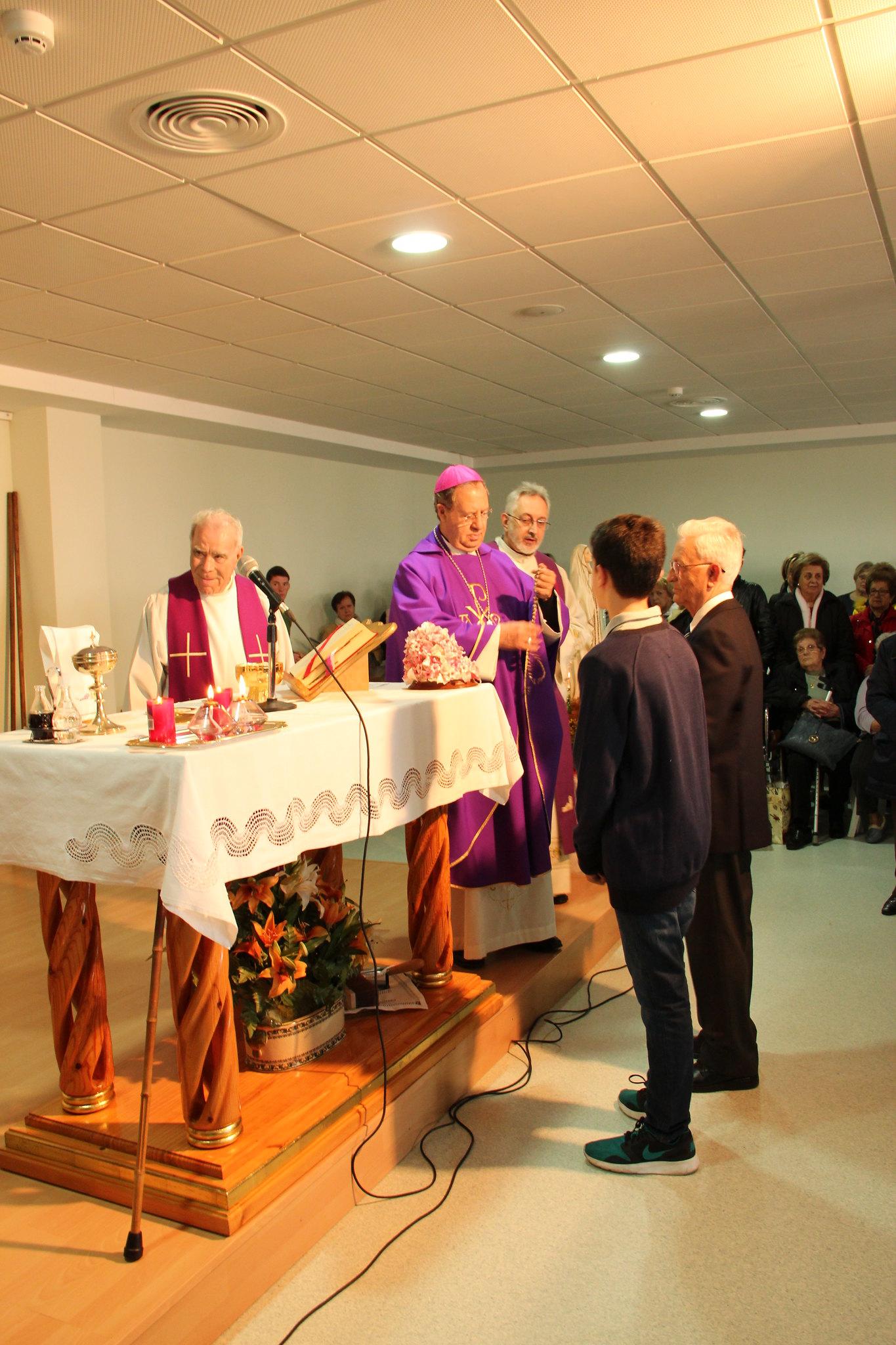 (2016-02-13) - Inauguración Virgen De Lourdes, La Molineta - Archivo La Molineta (039)