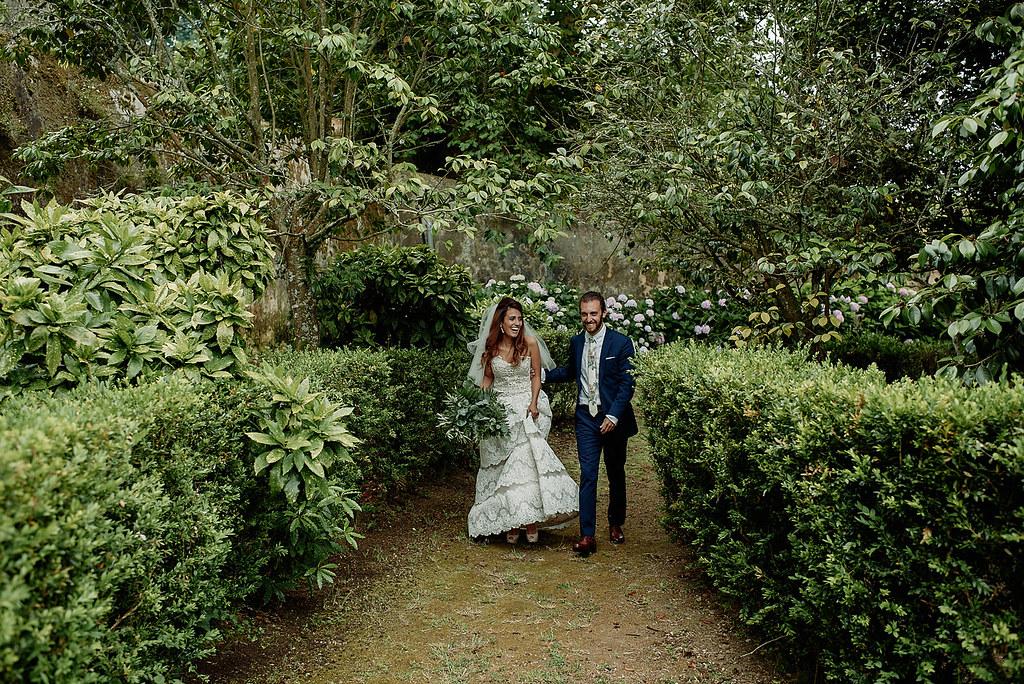 portugal-wedding-photographer_CJ_31