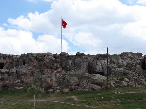 turquie 2008 vacance