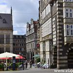 Viajefilos en Bremen 008