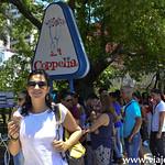 04 Viajefilos en Vedado, La Habana 19
