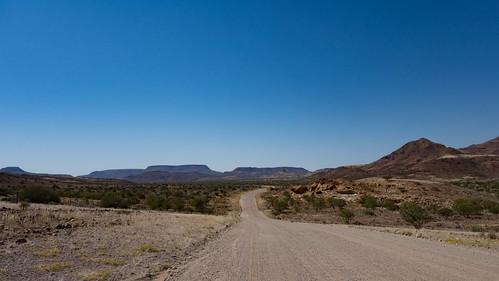 geo:lat=2037454333 geo:lon=1497151667 geotagged khorixas kunene namibia na