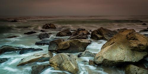 california beach sunrise coast weekend sunday hasselblad californiacoast lasergod