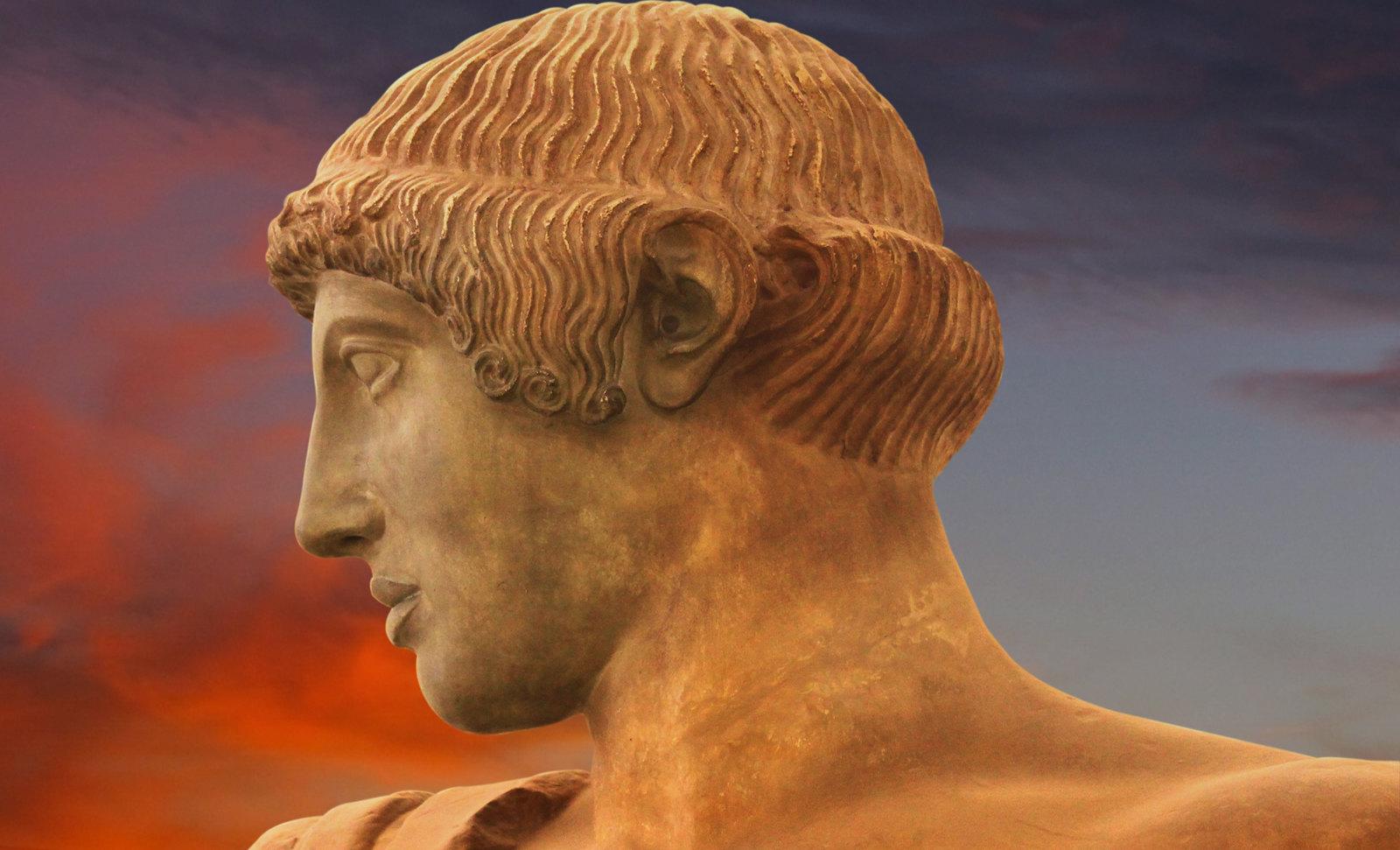 Greco Romano12