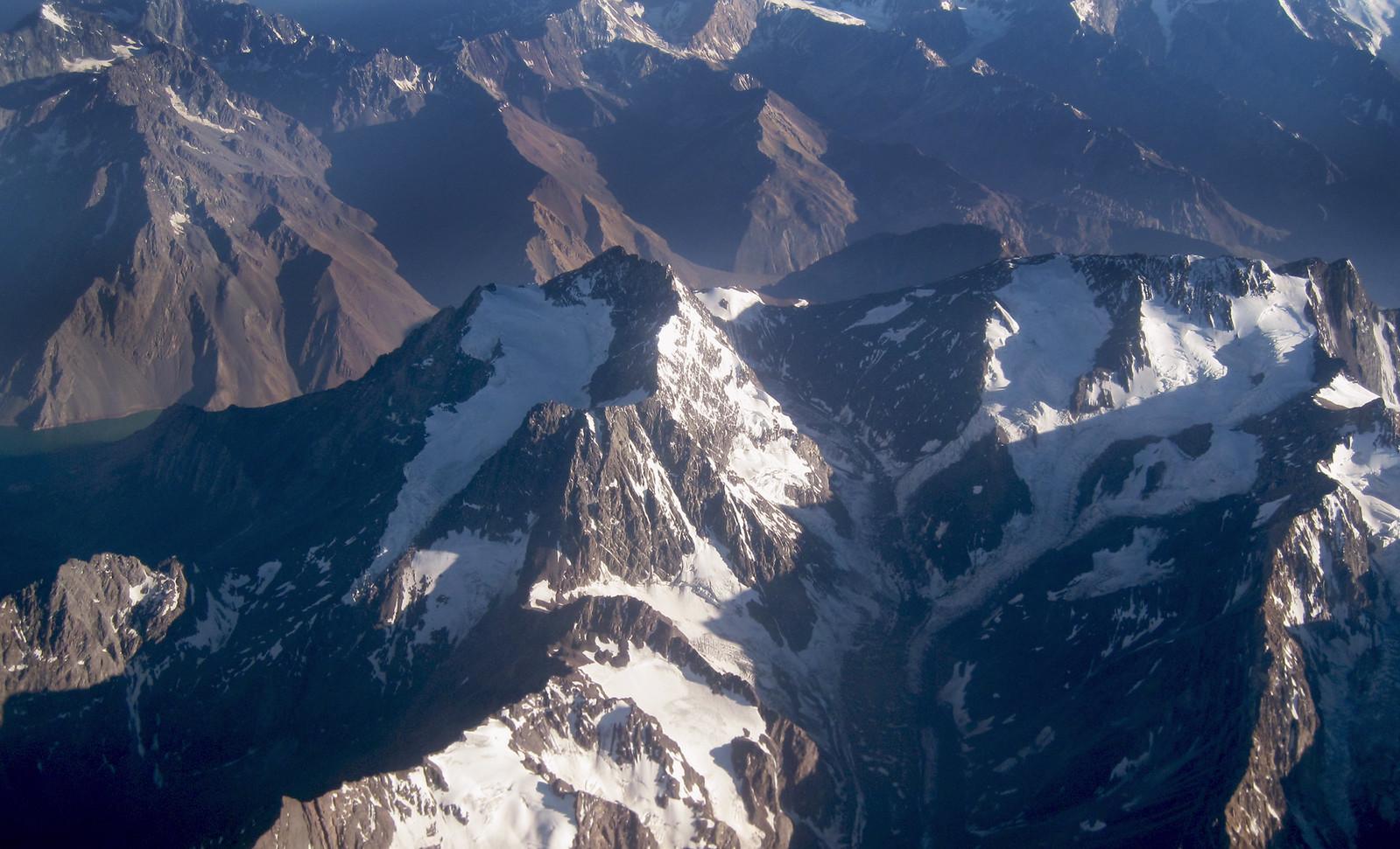 A Mendoza 002