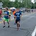 Great Race 2016 - Fun Run