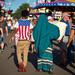 Minnesota State Fair 2016 - Day 9