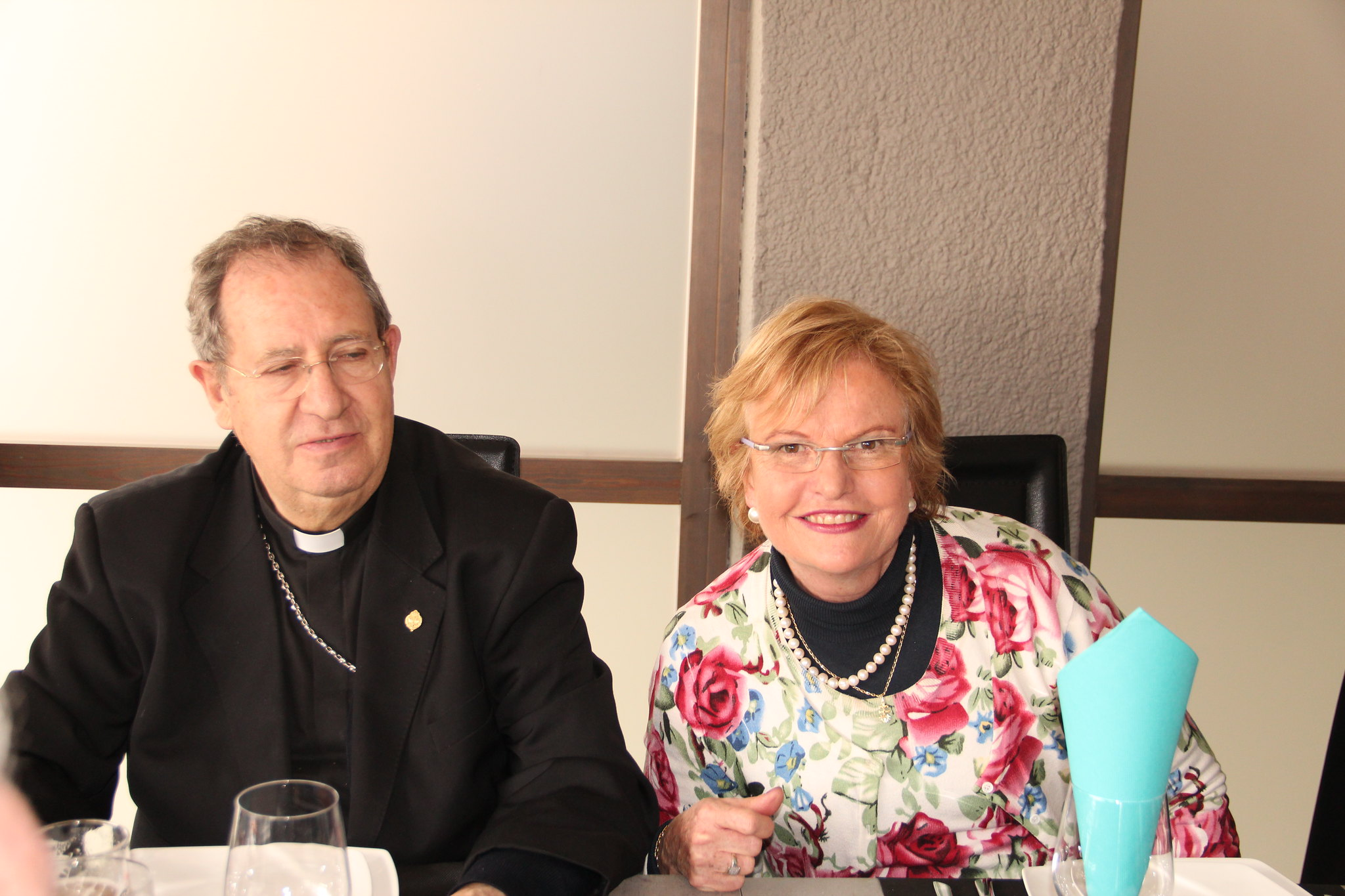 (2016-02-13) - Inauguración Virgen De Lourdes, La Molineta - Archivo La Molineta (112)